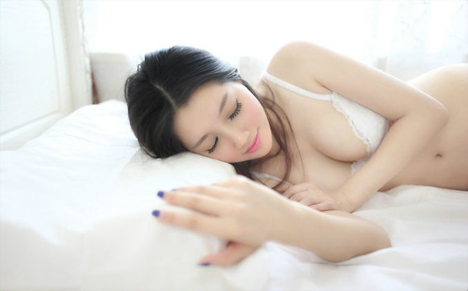 Incall Asian Escorts London to explore Beauty of the City